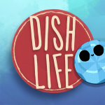 Dish Life: The Game