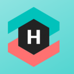 Hexicon: Strategy Word Game