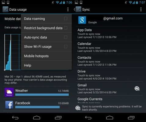 how_to_speed_up_your_android_smartphone_ndtv_app_settings_auto_sync_data_google_sync.jpg