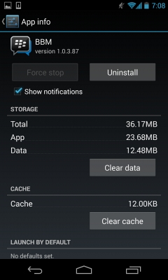 how_to_speed_up_your_android_smartphone_ndtv_clear_cache.jpg