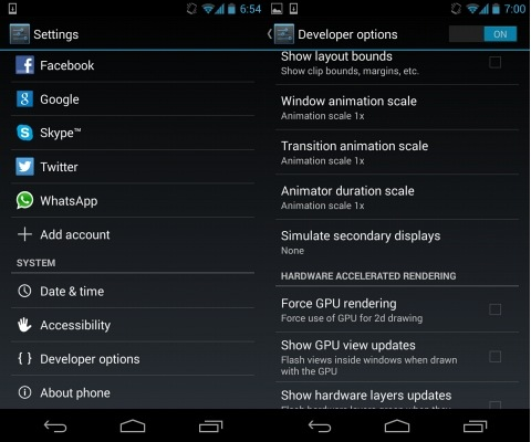 how_to_speed_up_your_android_smartphone_ndtv_developer_animation_options.jpg