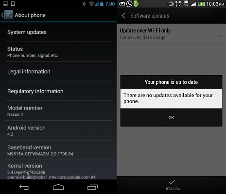 how_to_speed_up_your_android_smartphone_ndtv_update_firmware_no_update.jpg