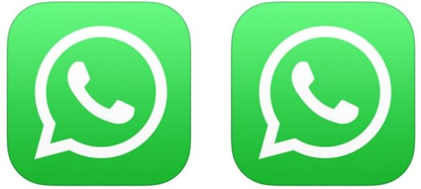 How to delete WhatsApp data from iPhone