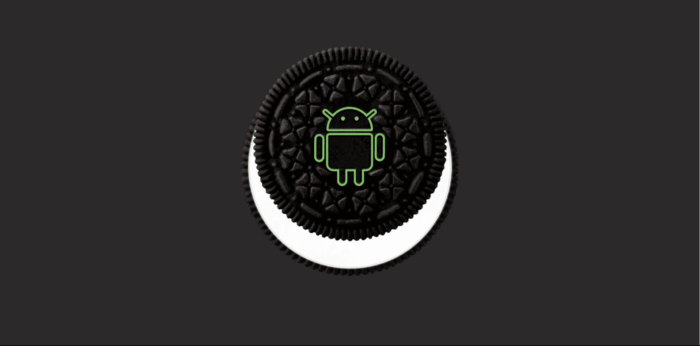 Android 8.0 Oreo Release Date for Devices