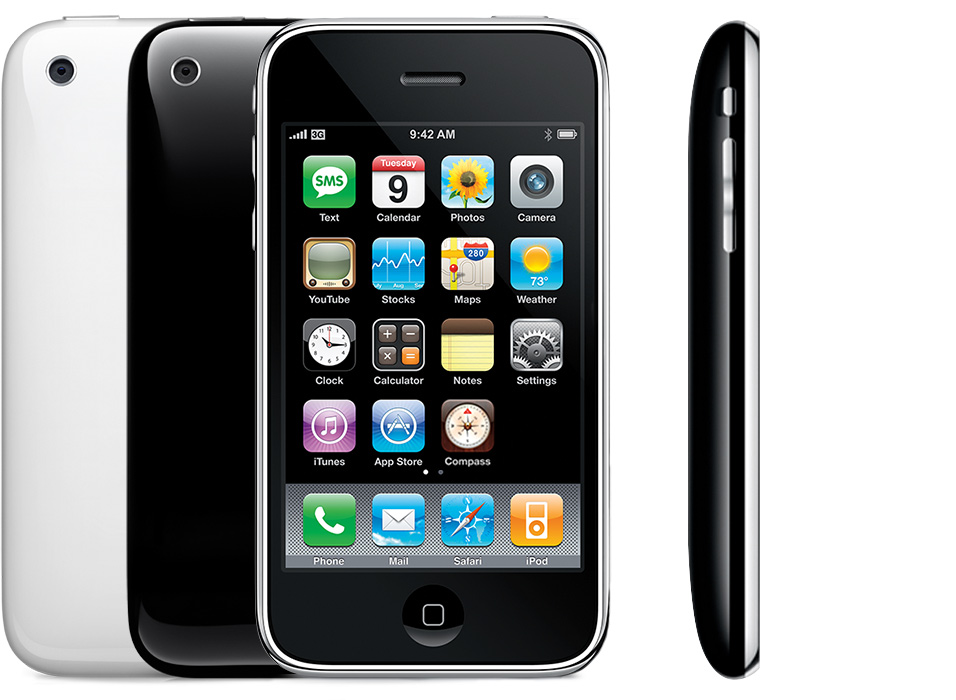 iphone-iphone3gs-colors