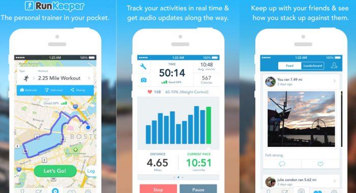 программы для похудения на андроид бесплатно
