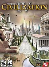 Sid Meiers Civilization 4