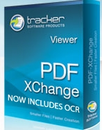 2014-04-16 11_32_29-Tracker Software Products __ Product