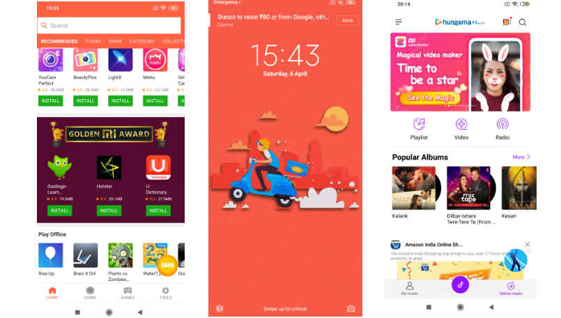 Mi Pay: How to register, setup and use Xiaomi's UPI-based digital payments app