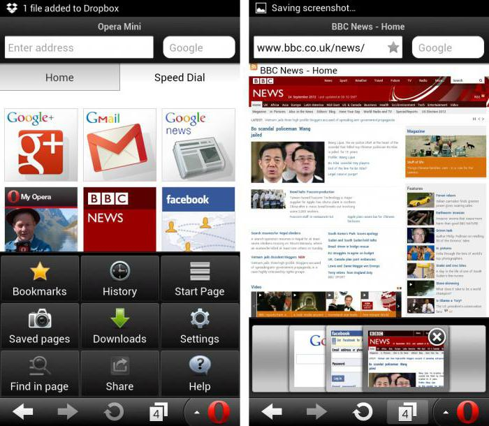essential apps for android smartphone