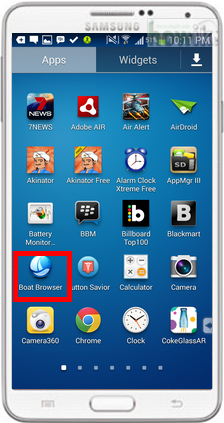 Walakobay Yomar Use the Memory Card As Default Download Folder on Galaxy Phones pic10.png