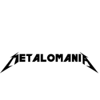 MetalomaniA