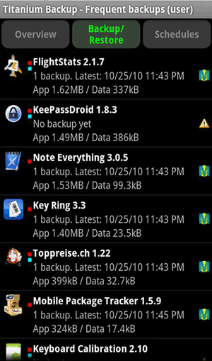recover deleted texts on samsung with app 3