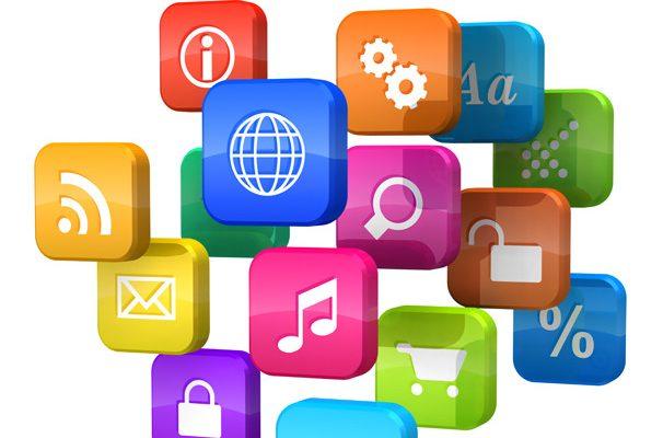 Контроль приложений андроид: Шесть способов контролировать Android-приложения / Программы
