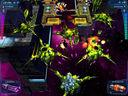 Astro Avenger 2: Захват Галактики